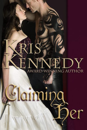 cover-claiming-her-2